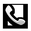 Teléfono GIIT México