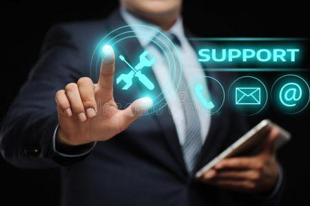 concetto-di-tecnologia-di-affari-di-internet-di-servizio-di-assistenza-al-cliente-del-centro-del-supporto-tecnico-96298059