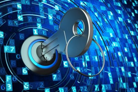 seguridad-informática GIIT México