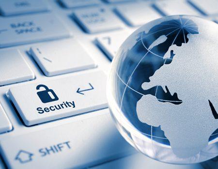 seguridad electrónica GIIT México